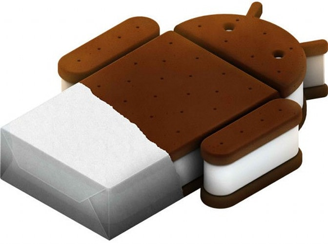 Ice lowdown onan refreshingavailable in new features and starts with a gingerbread phone round ice cream,as
