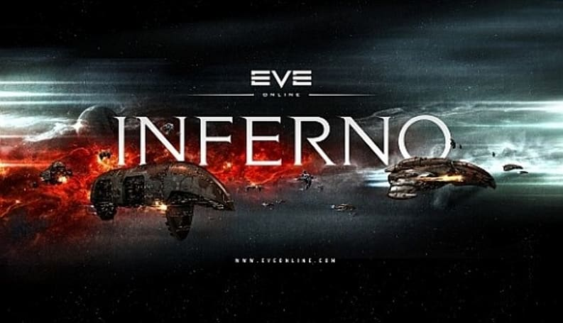 E3 2012: CCP says it wants 'EVE to be around in 10, 20, 30 years'