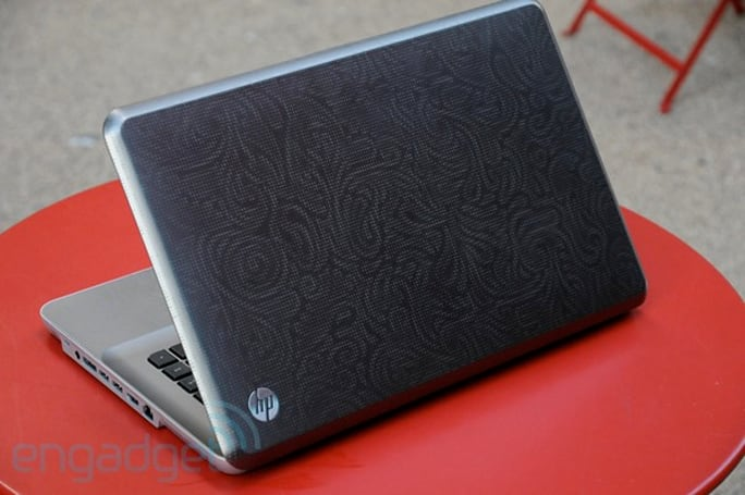 HP Envy 15 and Envy 14 with Radiance display no longer available through HP, new CPUs ease the sting