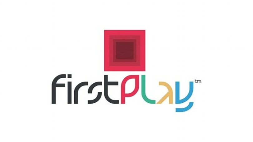 FirstPlay: it's like Qore, but weekly, and for Europe