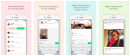 The founder of Vine made a sweet new social app, Peach