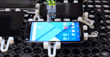 Here's how Google checks for lag on your Android phone
