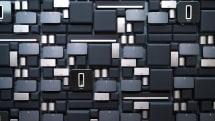 面对竞争压力,Sonos CEO 正式卸任