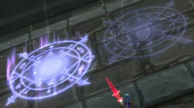 Arcane Brilliance: Weighing the level 90 mage talents
