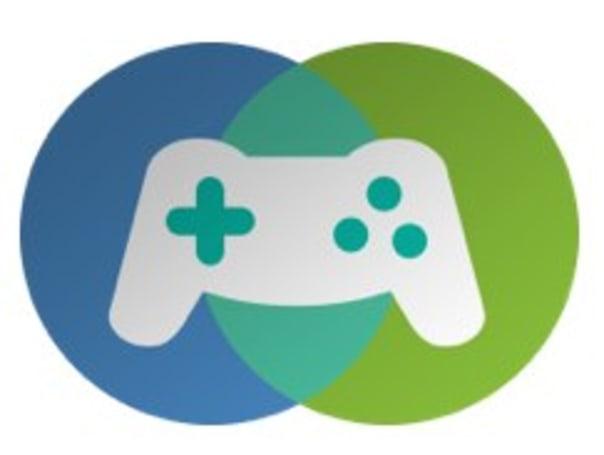 Steam Family Sharing program hits beta