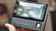 DROID tethering? It's coming early 2010, says Verizon