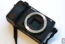 Sony's A6300 is a step forward for mid-tier mirrorless cameras