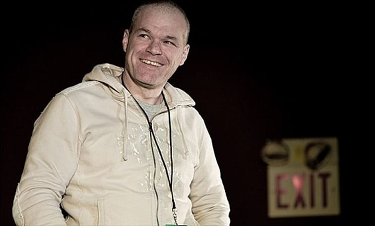 Uwe Boll's Postal 2 dream fueled by Kickstarter, morbid curiosity