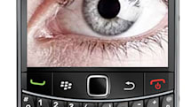Indian official claims BlackBerry eavesdropping standoff is 'heading towards a resolution'