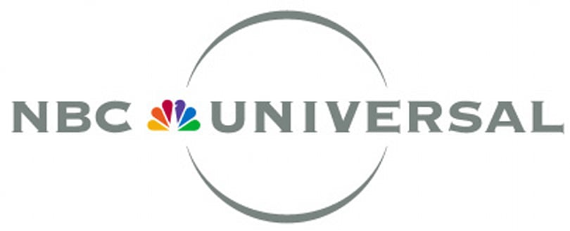 NBC Universal getting in the HD distribution biz