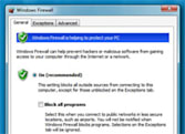 Windows update software used to compromise security