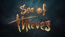 Rare's next game is 'Sea of Thieves' for Xbox One and Windows 10