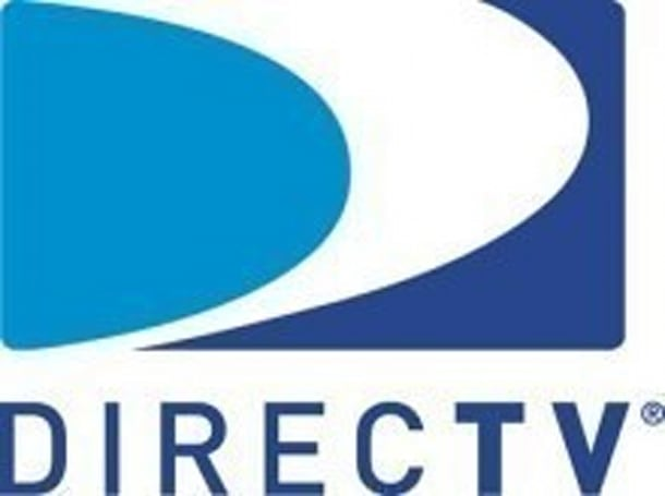 DirecTV second quarter numbers rise thanks to HDTV, DVRs