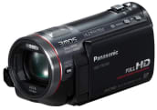 Panasonic debuts HDC-HS700 and HDC-TM700 1080p camcorders (updated)