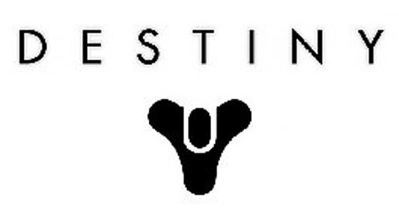 'Destiny' and 'Be Brave' trademarks officially in Bungie's hands