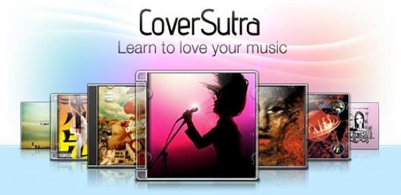 CoverSutra updated to be faster and Snow Leopard compatible
