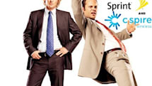 AT&T asks court to dismiss lawsuits filed by Sprint and C Spire Wireless