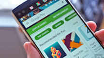 Google Play makes it easier to test Android apps