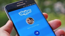 Skype 將不再支援舊版本 iOS、Android 及 Windows Phone
