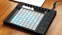 Ableton Push review: a dedicated controller for the Live faithful
