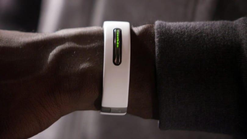 Jaybird's readiness-sensing fitness tracker arrives October 26th