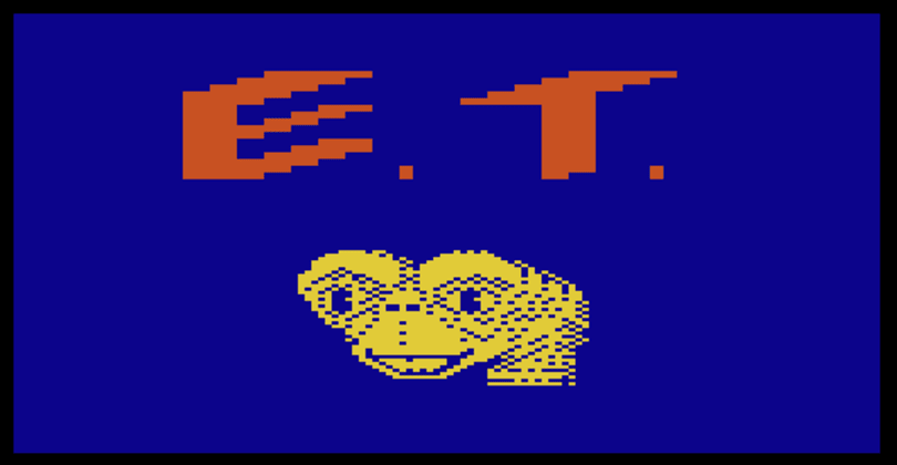 Documentary filmmakers to excavate infamous Atari E.T. landfill