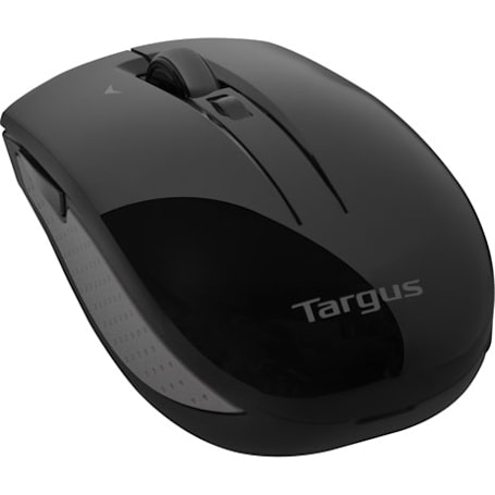 Targus to release new WiFi PAN-equipped Laser Mouse this September, flips Bluetooth the bird