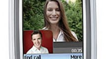 Radvision gets PCs in on video calls