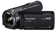 Panasonic refreshes HD camcorder range: 3MOS, 1MOS and Waterproof offerings