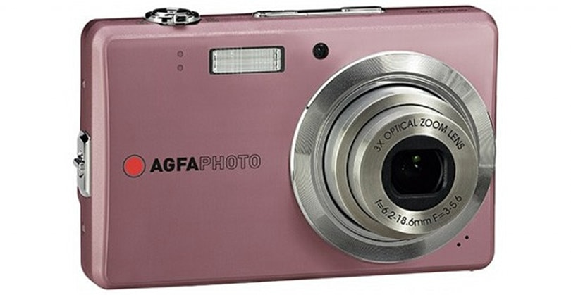 AgfaPhoto intros beginner-friendly Optima 1, 100 and 102 cameras