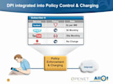 Wireless carriers openly considering charging per service (update: audio)