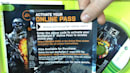 EA to end Online Pass program, cites player disapproval
