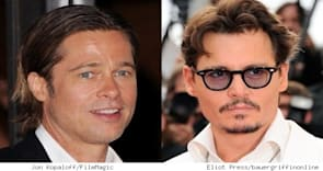 Early Edition: 'World War Z,' 'Lone Ranger' Face Off; Sony Sets Up 'Terrorist Search Engine'; 'Father of Invention' Arrives