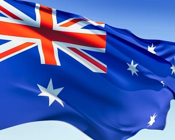 Australian government approves iOS for managing classified data
