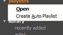 Workaround puts auto-playlist back on Zune