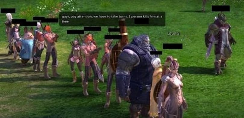 TERA reflects on lessons learned from first CBT weekend
