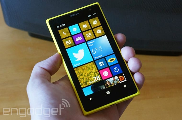 nokia-lumia-1020-windows-phone-8-1.jpg