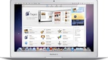 Mac App Store for OS X 10.6 and 10.7 unveiled, coming 'within 90 days'