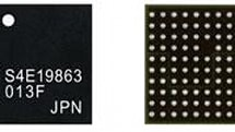 "Epson cranks out ""world's smallest"" GPS module"