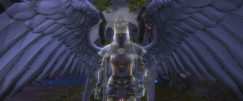 5 things Blizzard should implement from other MMOs
