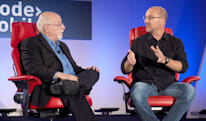 Android founder says next major wave of computing will be AI