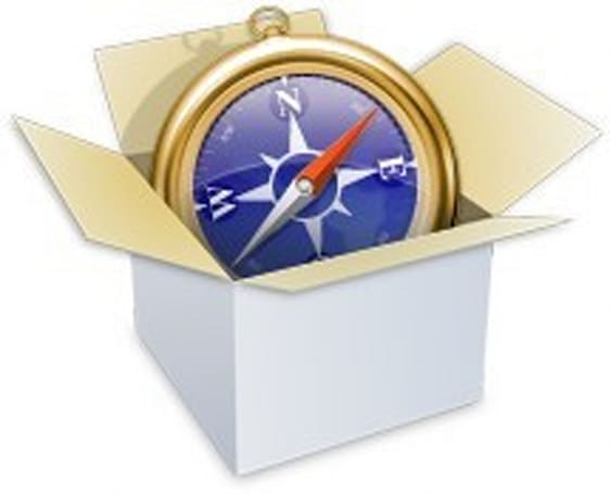 WebKit turns 10, celebrates a decade of speedy, standards-compliant browsing