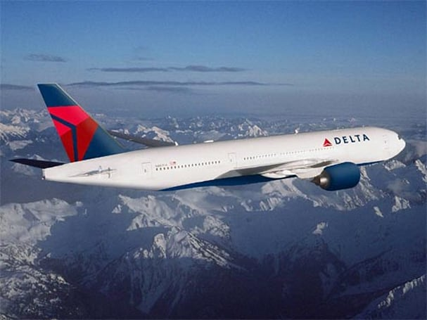 Delta to begin flight bookings on Facebook (updated: it's live now)