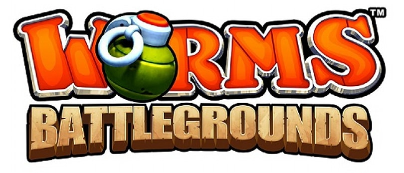 Worms Battlegrounds announced for PS4, Xbox One via ID@Xbox