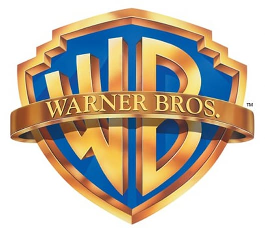 Warner Bros. makes cuts across Seattle studios