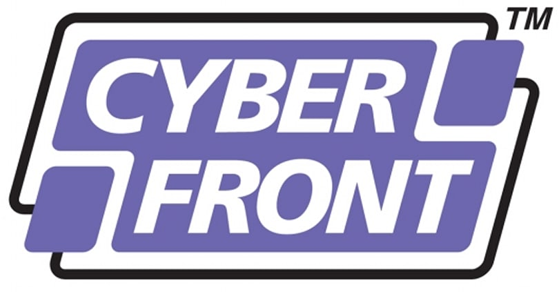 Japanese Walking Dead, Witcher publisher Cyber Front dissolves