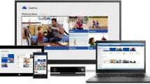 マイクロソフト、写真バックアップでOneDrive無料容量を30GBに倍増するキャンペーン。9月末まで