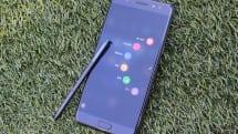 態度轉變,香港三星願為 Galaxy Note 7 換貨