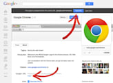 Google+ expands custom URLs to 'thousands more' pages and profiles