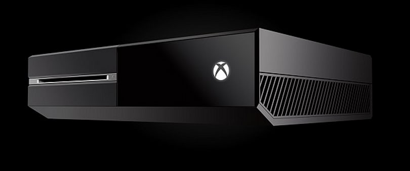 Xbox One rises in Japan on September 4